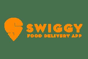 Swiggy review