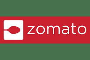zomato review